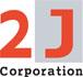 2j corporation